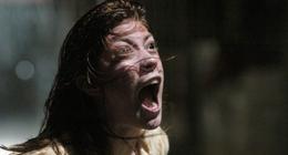 L'Exorcisme d'Emily Rose sur Netflix : avant le film, il y a une horrible histoire vraie