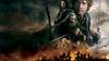 Le Hobbit la bataille des cinq armées sur France 2 : pourquoi le film n'aurait jamais dû voir le jour ?