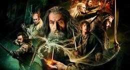 Le Hobbit 2 sur France 2 : découvrez la connexion avec Sherlock Holmes