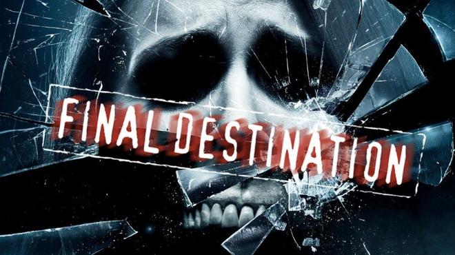 Le prochain Destination Finale ne sera pas un simple reboot