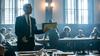Les Sept de Chicago (Netflix) : le procureur Schultz raconte ce qu'il s'est vraiment passé
