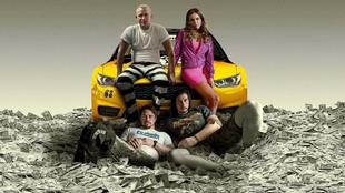 Logan Lucky sur Netflix : retour sur quelques secrets du film de Steven Soderbergh