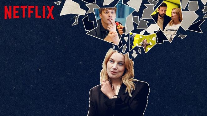 Love & Anarchy sur Netflix : c'est quoi cette comédie romantique ?