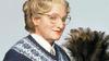 Madame Doubtfire sur TFX : que sont devenus les enfants du film culte ?