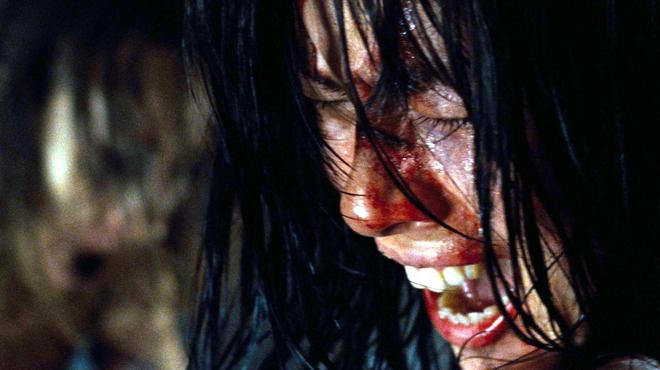 Martyrs : retour sur le tournage tendu d'un des meilleurs films d'horreur français