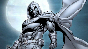 Moon Knight : on sait qui incarnera le super-héros dans la série Marvel