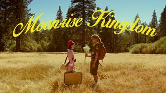 Moonrise Kingdom sur Arte : découvrez l'étrange exigence de Wes Anderson
