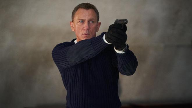 Mourir Peut Attendre : le prochain James Bond est reporté (comme Fast and Furious 9)