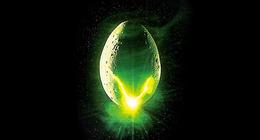 Alien : pourquoi Ridley Scott n'a pas réalisé la suite ?