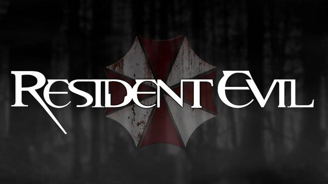 Resident Evil : casting, intrigue, on en sait plus sur le reboot