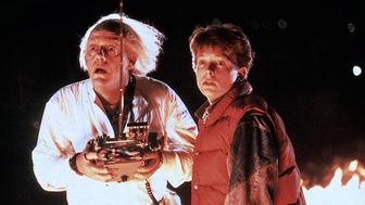 Retour vers le Futur : pourquoi est-ce qu'il n'y aura jamais de quatrième film ?