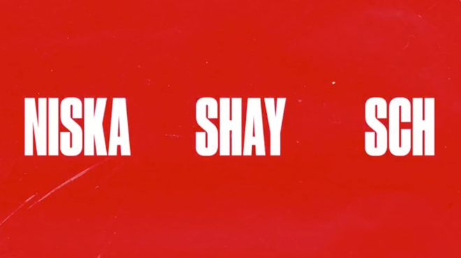 Rhythm + Flow : Netflix adapte en France le programme avec trois énormes stars du rap