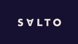Salto : tout ce qu'il faut savoir sur la nouvelle plateforme de streaming
