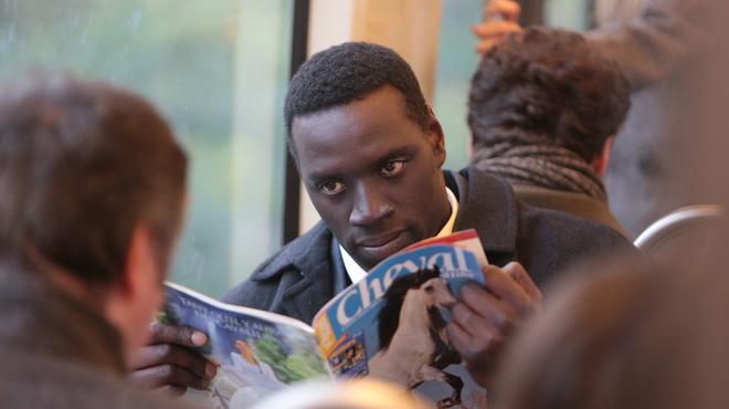 Samba : pourquoi Omar Sy a eu peur de faire sombrer le film ?