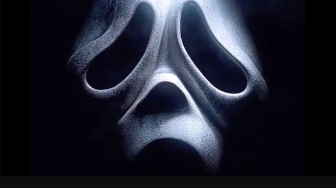 Scream 5 : un acteur promet que le film plaira aux fans du premier opus