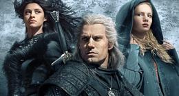 The Witcher : 4 choses que vous ne saviez pas sur la série Netflix