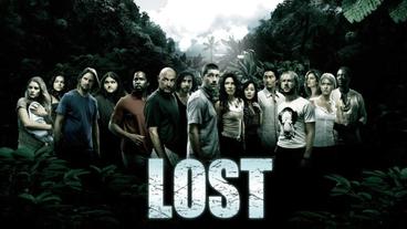 Secrets de série : quatre secrets sur Lost