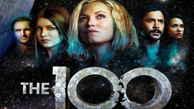 Secrets de séries : quatre secrets captivants sur The 100