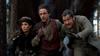 Sherlock Holmes - Jeu d'ombres sur Netflix : saviez-vous que l'histoire aurait dû être différente ?
