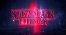 Stranger Things saison 4 : premières images du tournage