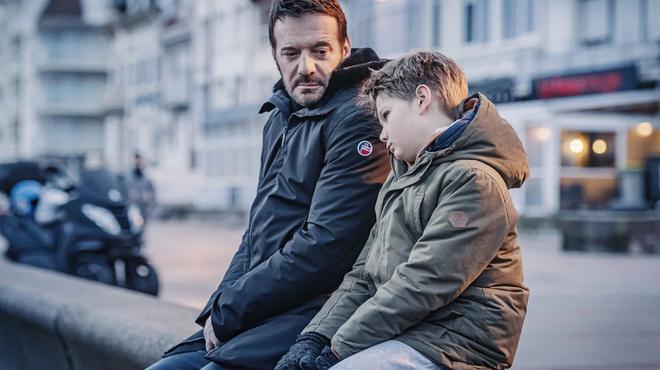 T'en fais pas, j'suis là sur France 2 : c'est quoi ce téléfilm poignant avec Samuel Le Bihan ?