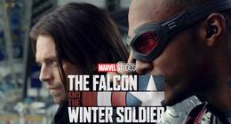 Le Faucon et le Soldat de l'hiver : des personnages des premiers films du MCU devraient revenir