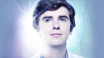 The Good Doctor saison 4 : de nouvelles photos annoncent le retour d'un personnage
