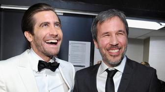 The Son : on en sait plus sur le projet de Denis Villeneuve et Jake Gyllenhaal