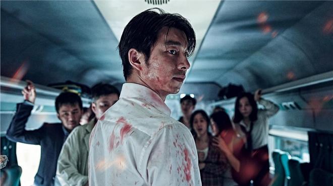 Top des meilleurs films de zombies