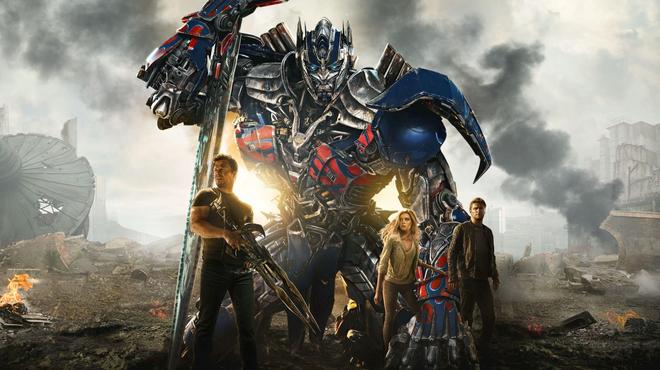 Transformers, L'Âge de l'extinction : mais où est passé Sam Witwicky, joué par Shia LaBeouf ?