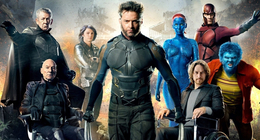 X-Men : le classement de tous les films de la saga