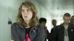 120 battements par minute sur France 3 : comment Adèle Haenel et les acteurs ont préparé leur rôle