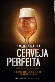 Em Busca da Cerveja Perfeita