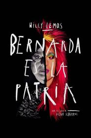 Bernarda is the Homeland