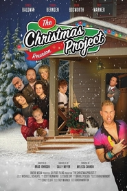 The Christmas Project Reunion