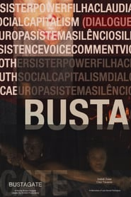 Bustagate
