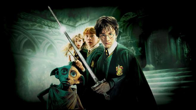 Harry Potter 2 sur TF1 : cette scène modifiée pour Emma Watson a pris un tout autre sens