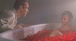 American Beauty sur Netflix : que devient Mena Suvari ?