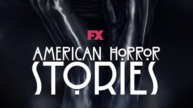 American Horror Stories : des nouvelles informations et un poster pour le spin-off à AHS