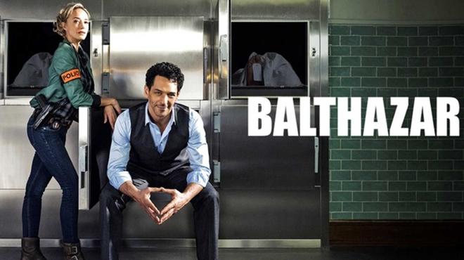 Balthazar sur TF1 : ce qui vous attend dans la saison 3
