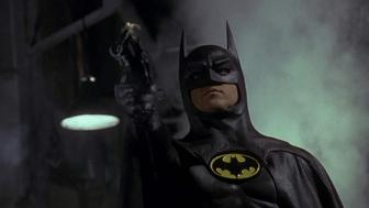 Batman : la vraie raison pour laquelle Tim Burton n'a pas mis en scène le troisième film