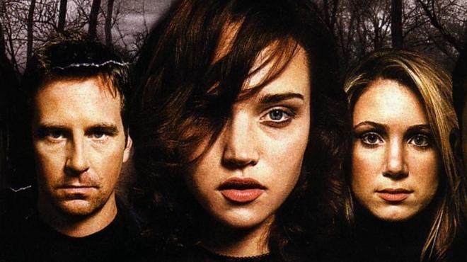 Blair Witch 2 : le réalisateur explique l'échec du film