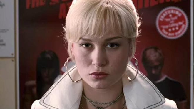 Brie Larson rend hommage à Scott Pilgrim avec une chorégraphie géniale