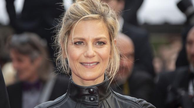 César 2021 : Marina Foïs présentera la cérémonie