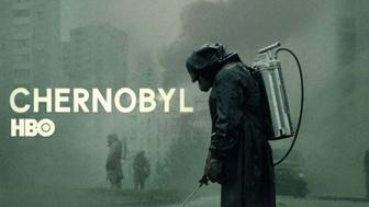 Chernobyl : trois choses que vous ne saviez pas sur la série HBO