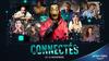 Connectés : un remake espagnol est en préparation avec des acteurs de la Casa de Papel