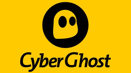 CyberGhost VPN : une offre à saisir pour accéder à ses programmes préférés en toute sécurité