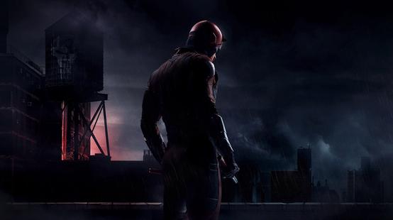 Daredevil : Vincent D'Onofrio veut sauver la série Marvel