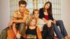 Dawson : la série culte avec James Van der Beek arrive bientôt sur Netflix !