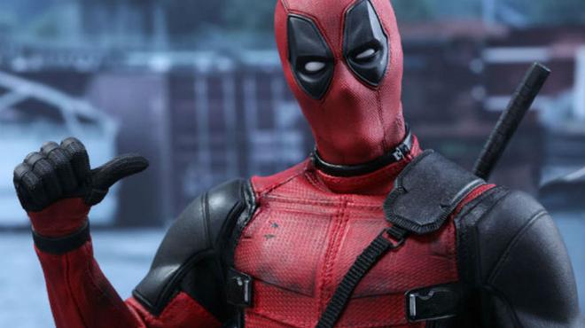 Deadpool 3 : c'est officiel, le film est enfin en développement chez Disney